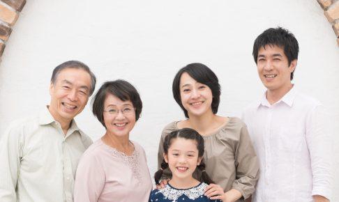 発達障害の子と生きる親のための情報サイト こだわりの輪